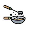 ادوات الطبخ