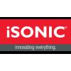 iSONIC