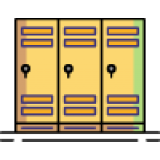 التخزين و التنظيم
