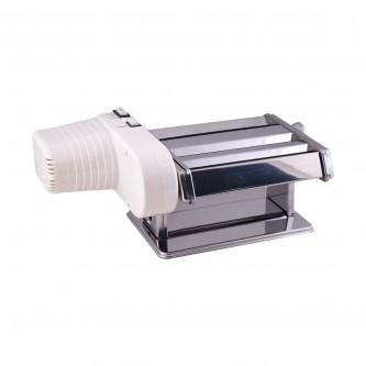 مكينة صناعة المكرونة الكهربائية من السيف، موديل SAFA 300