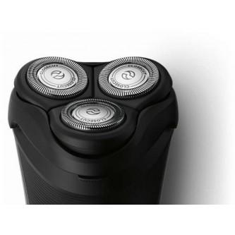 مكينة ,حلاقة كهرباء فيليبس S1110/21