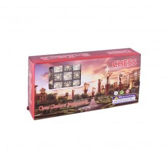 شطرنج علبه موديل2914-18