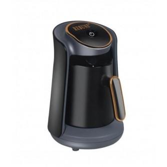 صانعة قهوة  ريبون 0.5 لتر 800 واط موديل RE-6-022