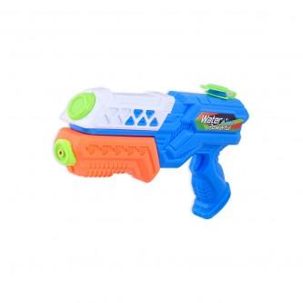 مسدس  ماء كيس . موديل MY-36248
