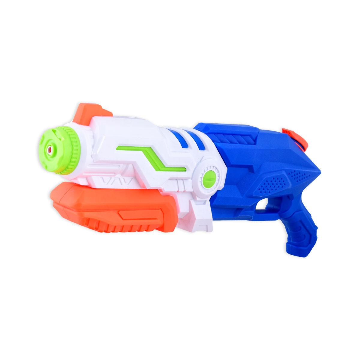 مسدس  ماء كيس . موديل MY-36245