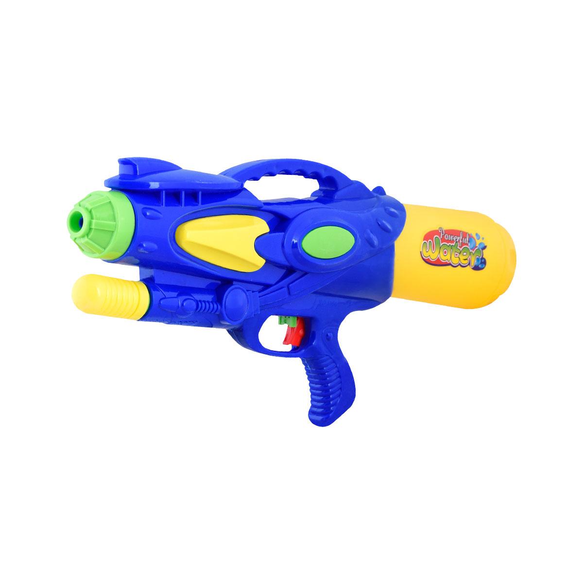 مسدس  ماء كيس . موديل MY-36243