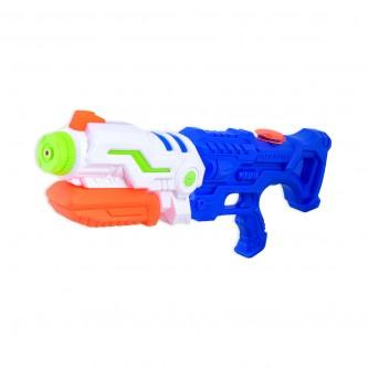 مسدس  ماء كيس . موديل MY-36246