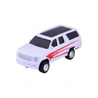 سياره  بطاريه موديل  MY-36062