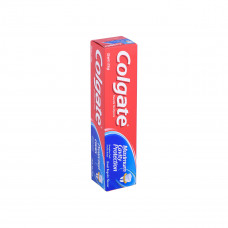 معجون اسنان كولجيت ضد التسوس 120 ملي