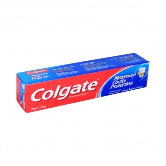 معجون اسنان 120 مل كولجيت ضد التسوس