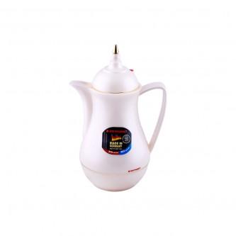 ترمس شاي وقهوة روتبونت, الماني ,1 لتر رقم 911-RWE