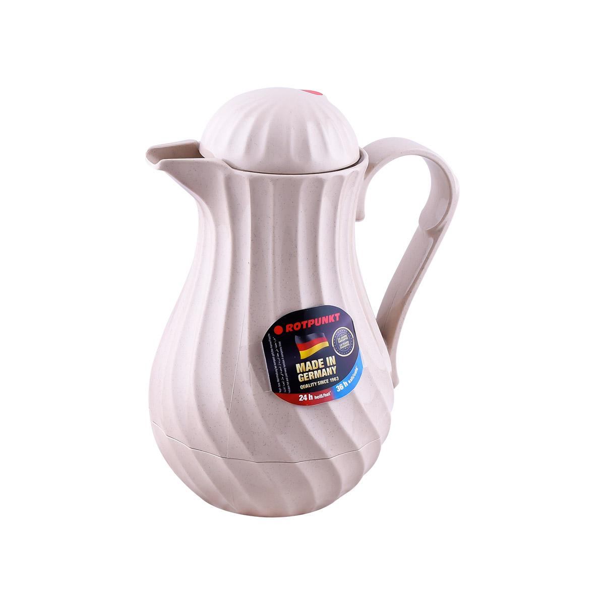 ترمس شاي وقهوة روتبونت, الماني ,1 لتر S-576-450