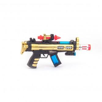 مسدس صوت  موديل 6403