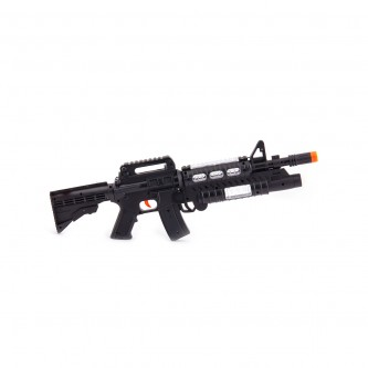 مسدس صوت  موديل 8080