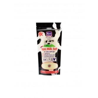 ملح الحليب يوكو سبا 300 جرام
