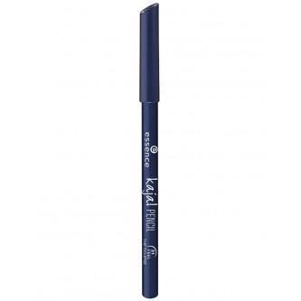 قلم تحديد العيون ايسنس - فيل ذا اكليبس 21 ، 1 جم موديل 849888