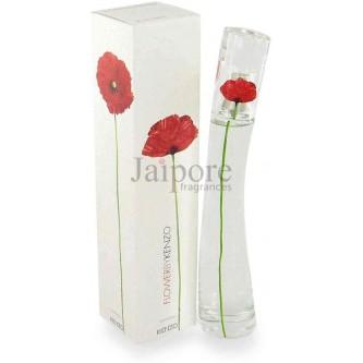 عطر كينزو فلور للنساء -أو دى بارفان -Eau de Parfum-،100 مل