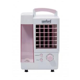 مبرد هواء محمول سانفورد  SF8110PAC BS  60W