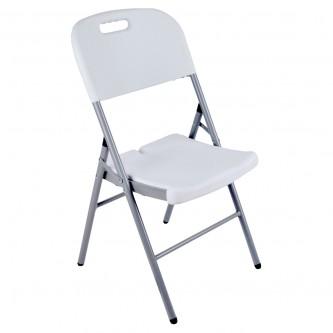 كرسي رحلات وتخييم فايبر قابل للطي MY-36005
