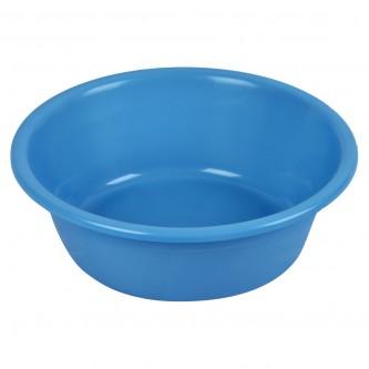 حوض غسيل طشت بلاستيك متعدد الاستخدام - متعدد الالوان
