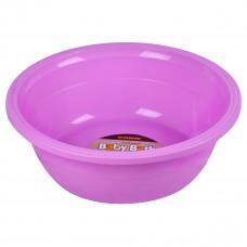 حوض غسيل طشت بلاستيك متعدد الاستخدام14569.