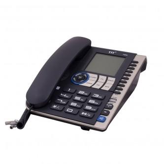 هاتف خط أرضيTIT , رقم T-9916