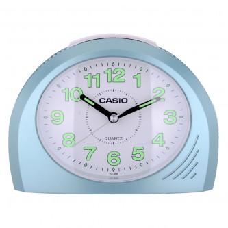 ساعة منبه من كاسيو TQ-358