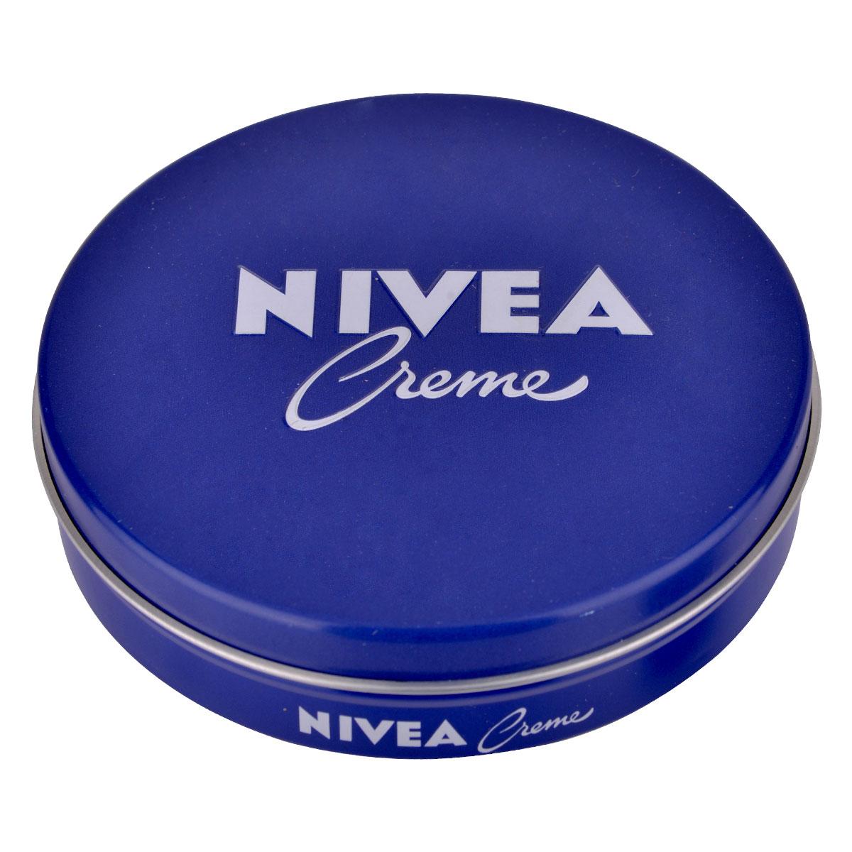 كريم ترطيب نيفيا   - 150 مل