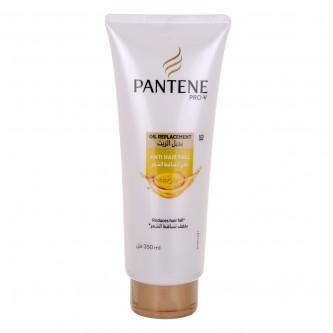 بانتين برو- بديل الزيت علاج لتساقط الشعر -  350 مل