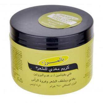 بالمرز - كريم مغذي للشعر 250 جرام