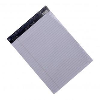 دفتر نوتة ابيض مقاس A4
