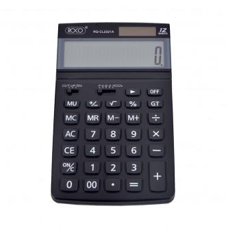 الة حاسبة للمكتب ،12 رقم ،شاشة كبيرة روكو CL-2321A