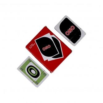 ورق اللعب الجماعية - انو