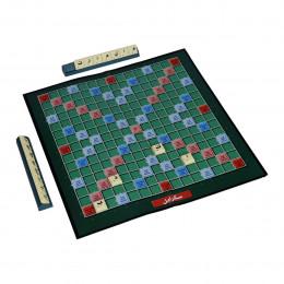 سكرابل لعبة طاولة لغة عربية  الاصلية 101964