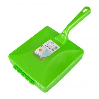 فرشاة تنظيف السجاد والموكيت - 4 بكرة - الوان واشكال متعددة