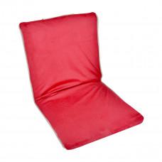 كرسي رحلات قماش ارضي  , الوان متعددة  , YM-14856
