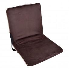 كرسي رحلات قماش ارضي  , الوان متعددة  , من ماي مارت YM-14856