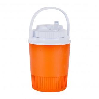 ترمس الشفاء - حافظة مياه وثلج  -  1.8  لتر
