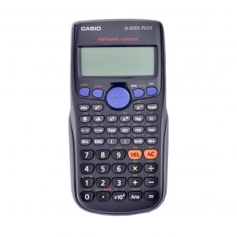 الة حاسبة علمية كاسيو -  موديل FX 82ES PLUS