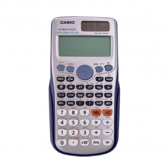 الة حاسبة علمية كاسيو -  موديل   FX 991ES plus