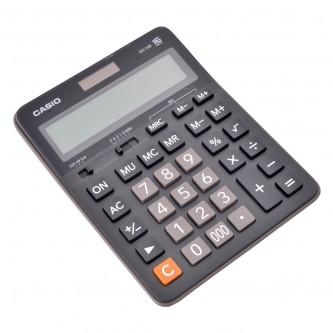 الة حاسبة كاسيو للمكتب موديل GX-16B