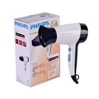 مجفف شعر فيليبس  1600 واط  موديل HP4961