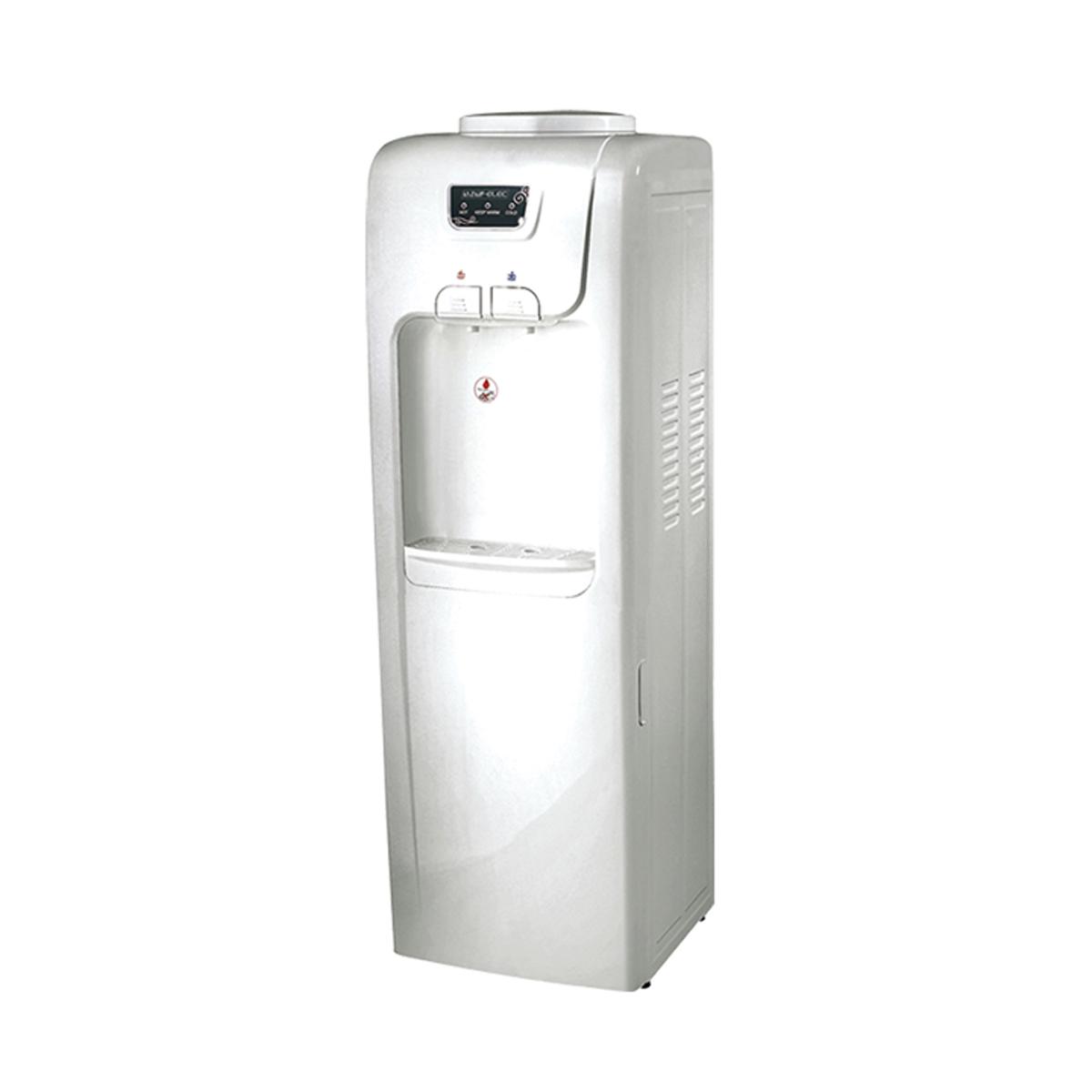 برادة ماء كهربائية  حار بارد - السيف - AL1900
