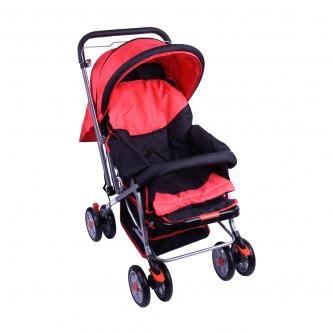 عربة اطفال قابلة للطي مناسبة للتنقل MYLOVE  T304