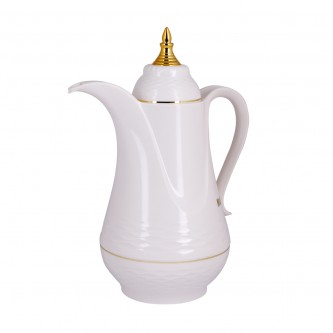 ترمس شاي وقهوة مور تايم -1 لتر رقم MY-30031