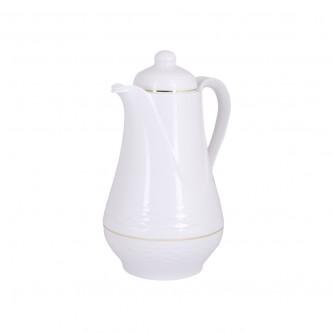 ترمس شاي وقهوة مور تايم -0.5 لتر رقم MY-30032