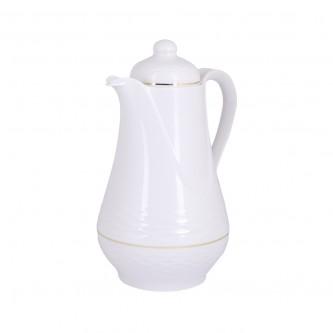 ترمس شاي وقهوة مور تايم - 1 لتر رقم MY-30033