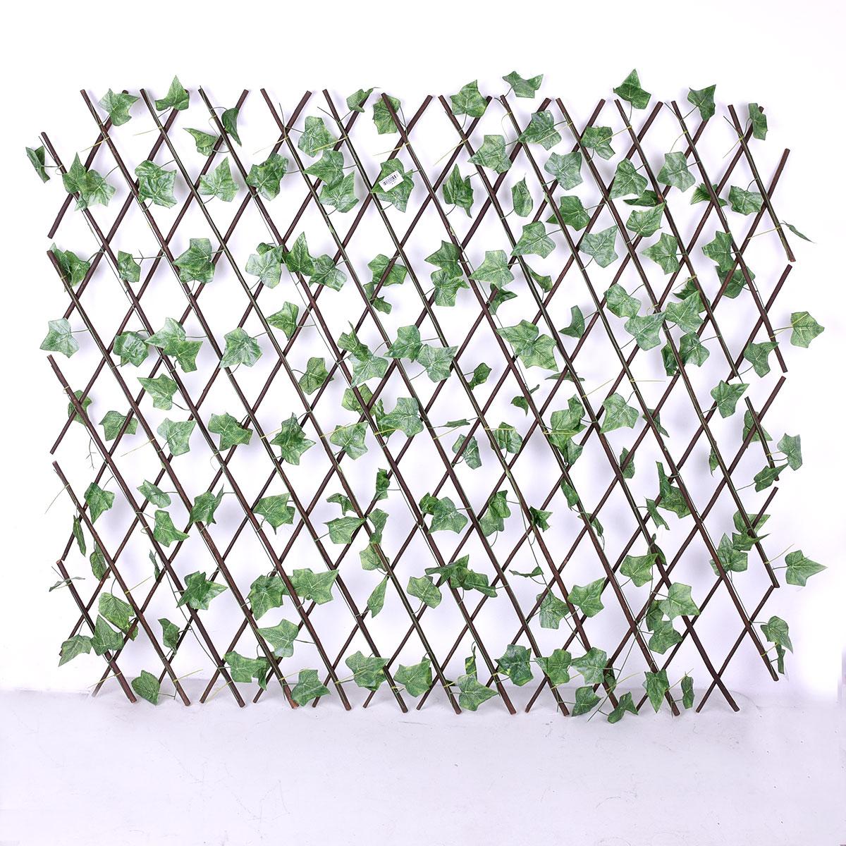 شجر زينة صناعي ستارة  -  رقم 20102 - من ماي مارت