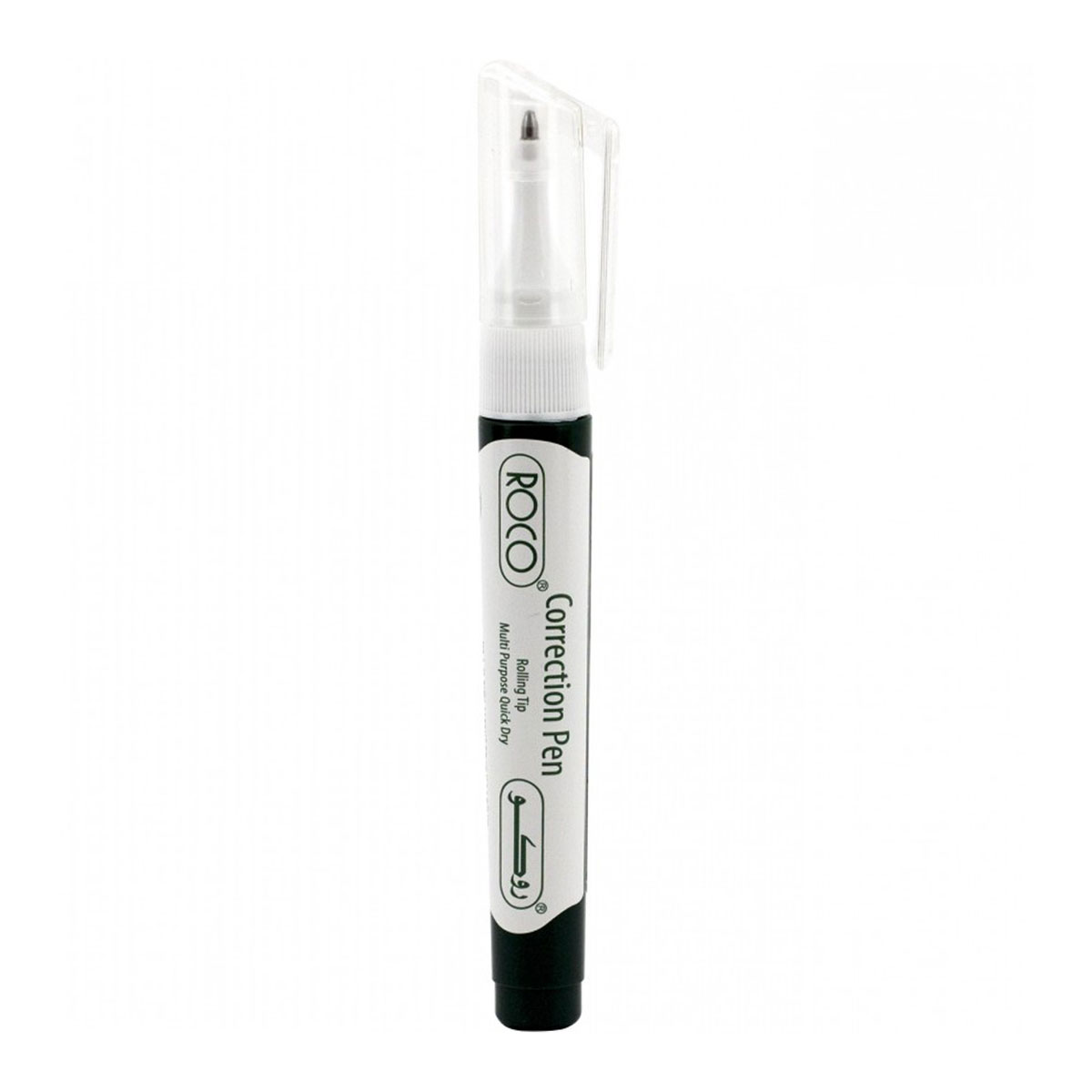 قلم تصحيح طامس من روكو رقم 27003