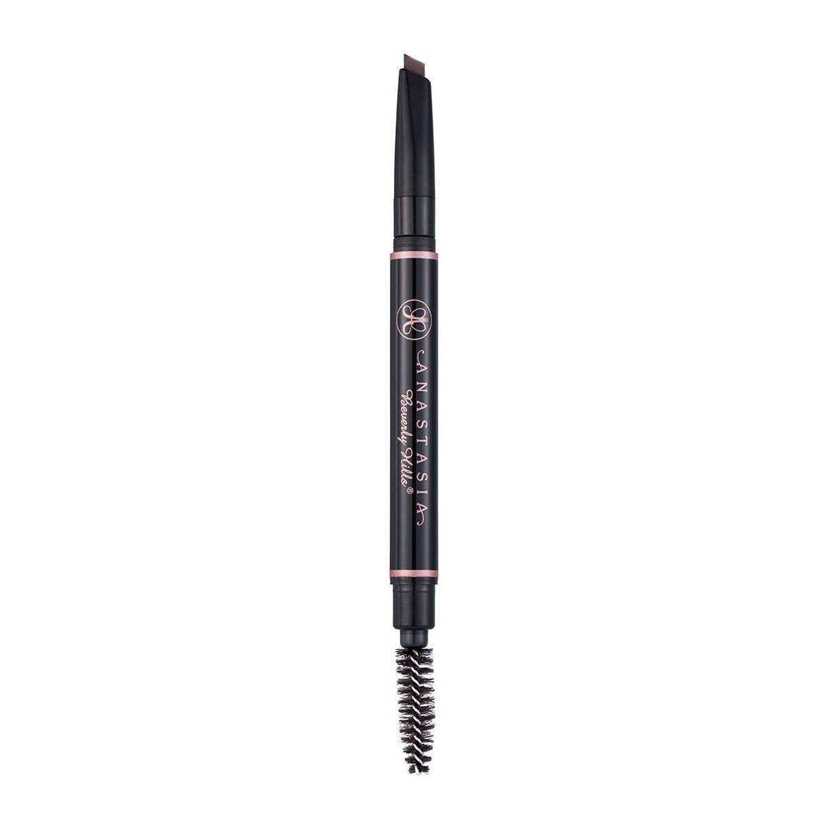 قلم تحديد الحواجب براو ديفاينر من انستازيا - تشوكولت